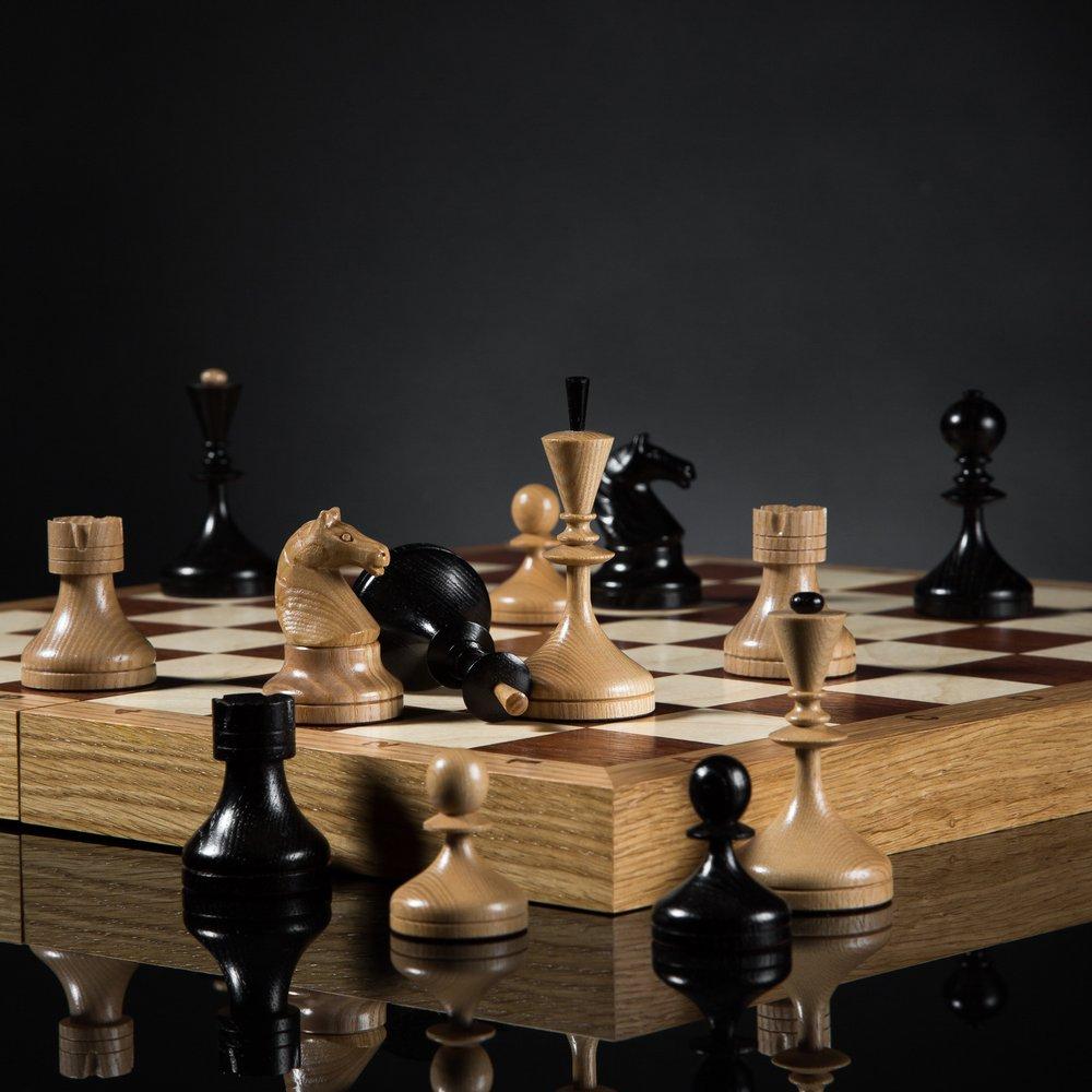 карте картинки шахматы тематические модель