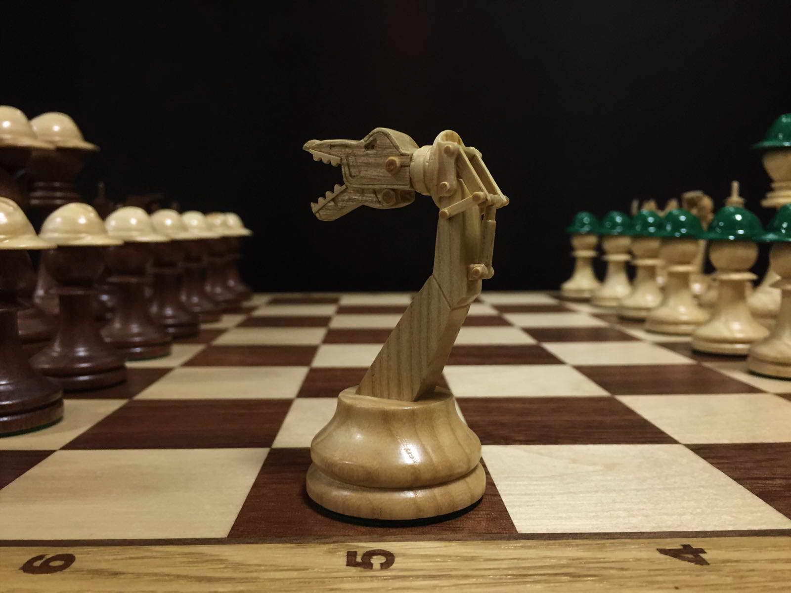 Ставка на шахматы картинка прикол, картинки
