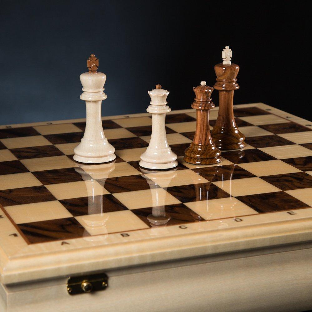 шахматы мазарини фото снятии